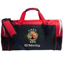 Cestovní taška ONeills