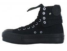 Dámská volnočasová obuv Converse