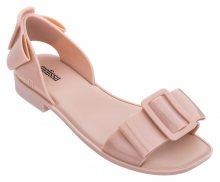 Melissa pudrové sandály Aurora Pink - 37