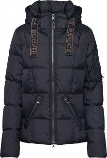BOGNER Zimní bunda \'Felina\' černá