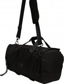 Johnny Urban Cestovní taška \'Colin\' černá