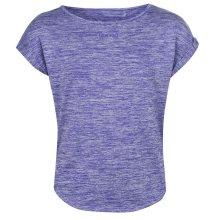 Dívčí sportovní tričko USA Pro