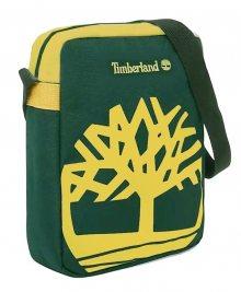 Crossbody taška Timberland