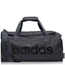 Unisex sportovní taška Adidas