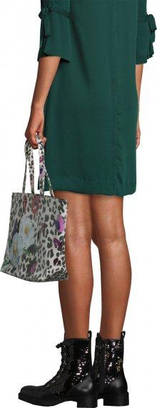 Ted Baker Nákupní taška \'prolcon\' mix barev