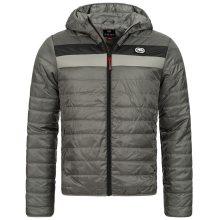 Pánská zimní bunda Ecko Unltd.