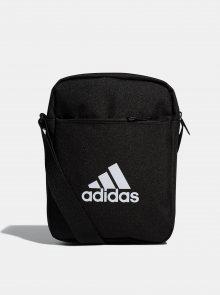 Černá taška adidas Performance