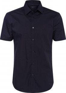 Esprit Collection Košile černá