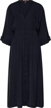 SCOTCH & SODA Šaty černá