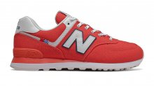 New Balance ML574SOL fialové ML574SOL