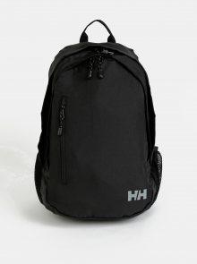Černý batoh HELLY HANSEN Dublin