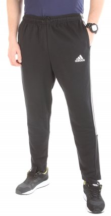 Pánské volnočasové kalhoty Adidas