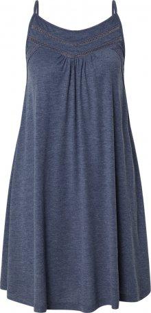 ROXY Letní šaty \'RARE FEELING\' modrá