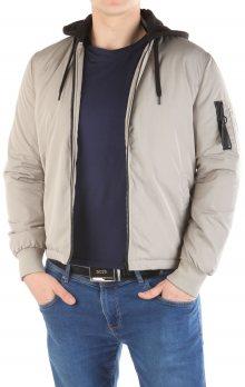 Pánská zimní bunda New Look II.jakostst
