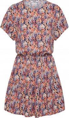 Wemoto Letní šaty \'CIEL\' mix barev