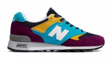 New Balance M577LP Made in UK Multicolor M577LP