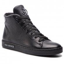 Sneakersy Eva Minge