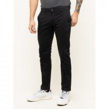 Kalhoty z materiálu Pepe Jeans