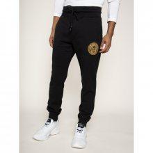 Teplákové kalhoty Versace Jeans Couture
