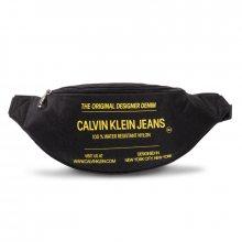 ledvinka Calvin Klein Jeans