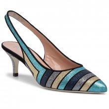 Sandály Pollini
