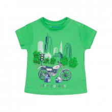 T-Shirt Mayoral