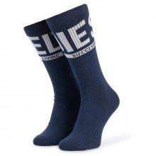Klasické ponožky Unisex Diesel