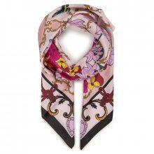 Šátek Marella