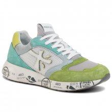 Sneakersy Premiata