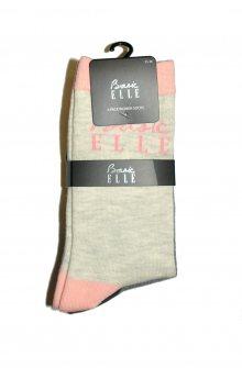 Dámské ponožky Elle 35568 A\'3