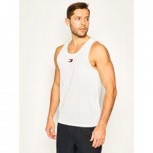 Tričko bez rukávů Tommy Sport