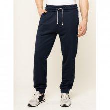 Teplákové kalhoty Guess