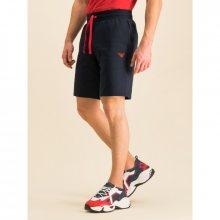 Sportovní kraťasy Emporio Armani Underwear