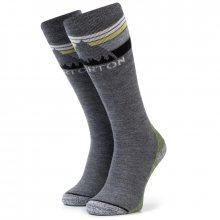Pánské klasické ponožky Burton