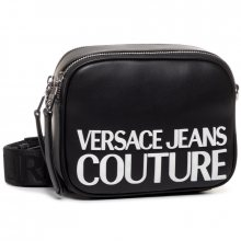 Kabelka Versace Jeans Couture