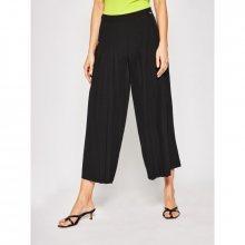 Kalhoty culottes Guess