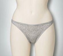 Calvin Klein Kalhotky Youthful Grey S