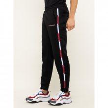 Teplákové kalhoty Tommy Sport