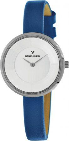 Daniel Klein FIORD DK11541-5