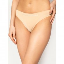 Klasické kalhotky Emporio Armani Underwear