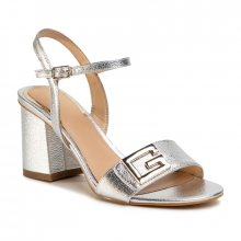 Sandály Guess