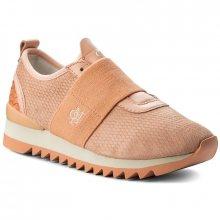 Sneakersy Marc O'Polo