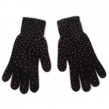 Dámské rukavice Marella