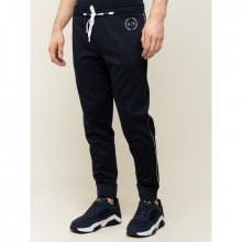 Teplákové kalhoty Armani Exchange