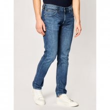 Jeansy Slim Fit Lee