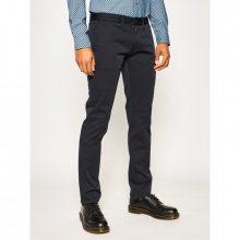 Kalhoty z materiálu Emporio Armani