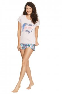 Pyžama  model 141617 Henderson  L