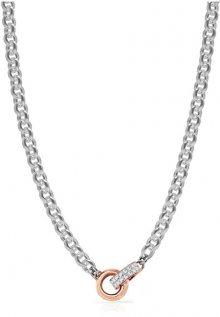 Guess Stylový náhrdelník UBN78063