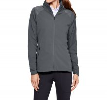 Dámská bunda Under Armour Storm Windstrike Full Zip