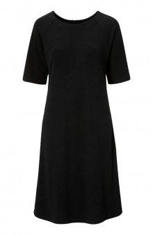 Šaty Cilly / černá